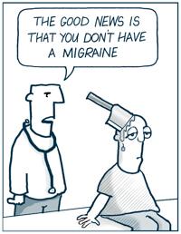 migraine-cartoon