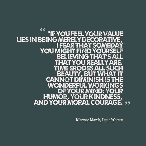 Marmee Quote 1