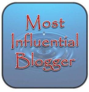 influential-blogger
