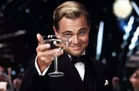cheers leo